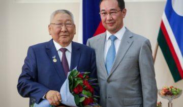 Николаев Борисов