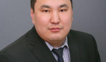 семен винокуров, министр транспорта якутии, якутск, прокуратура
