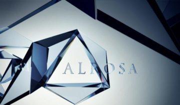 ALROSA-696x391