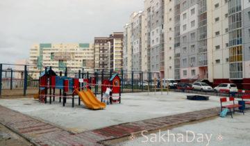 Площадка-2jpg