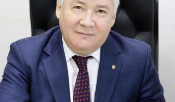 Tarasov-Polyarnye-avialinii