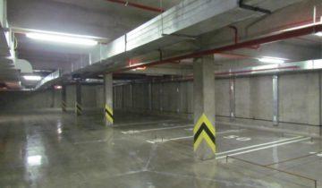 parkingphoto2