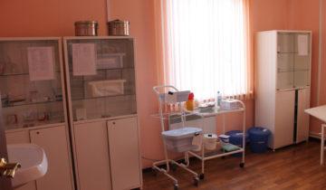 медики, больницы, фапы, сельские больницы