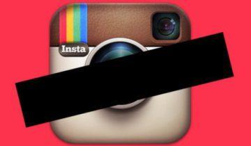 instagram-blocked-725x363