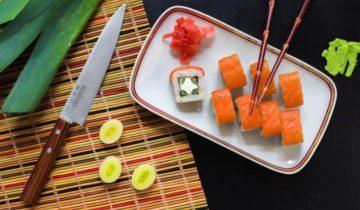 rospotrebnadzor-priostanovil-deyatelnost-bolee-60-moskovskih-restoranov-sushi-wok-blog