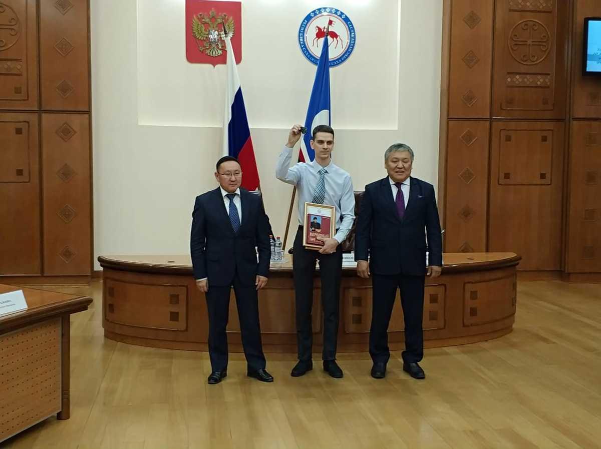 Егоров2
