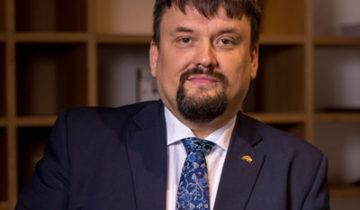 Madudov3-e1542265550354