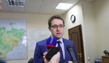 Терещенко Максим