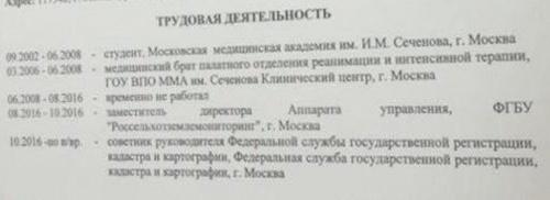 palacesquare.rambler.ru