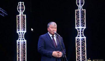 Алекасандр Жирков