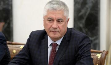 377214_Pravitelystvo_RF_kolokolytsev_vladimir_250x0_1880.1162.0.0