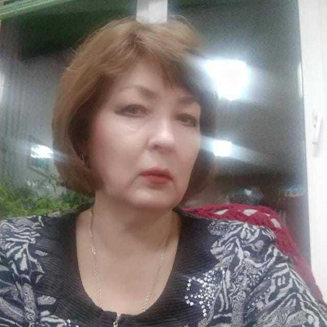 Добрянцева