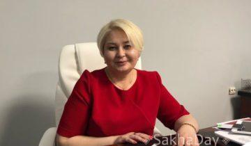 Елена Борисова-1