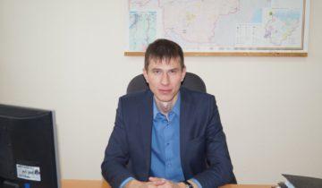 Иванов-главврач-Алдан