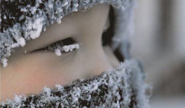 Актированный день, школы, мороз, якутск