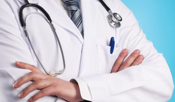 vybor-vracha-vazhnyj-aspekt-v-lechenii-i-profilaktike