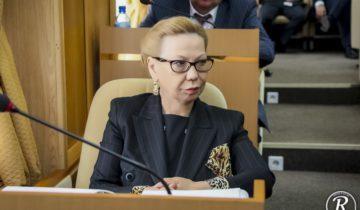 Галина Данчикова