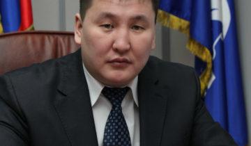 M_Zaharov