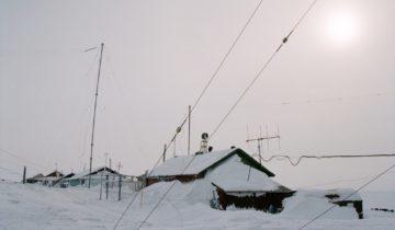 Arkticheskijj_5ce5d2