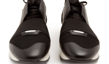 large_1166_174_RACE-RUNNERS---black3