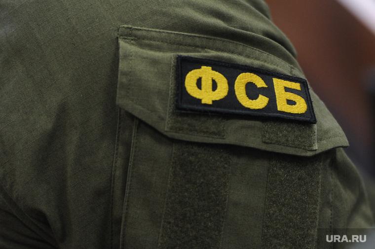 В России офицера ФСБ впервые отправили в тюрьму за пытки